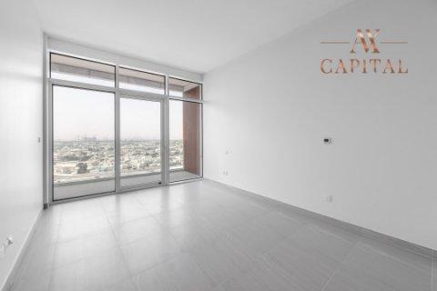 Продажа квартиры в Аль-Кифафе, Дубай, ОАЭ 2 спальни, 144.4м2, № 2453 - фото 12