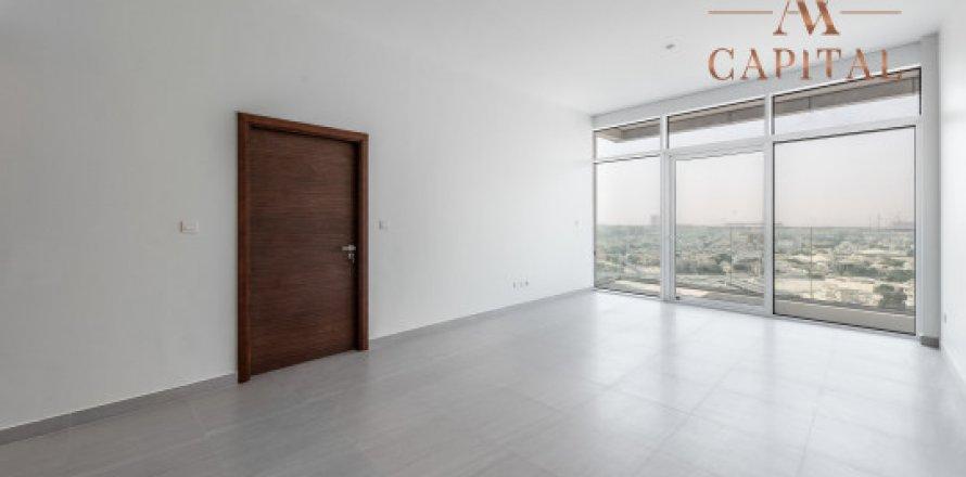 Квартира в Аль-Кифафе, Дубай, ОАЭ 2 спальни, 144.4м2, №2453