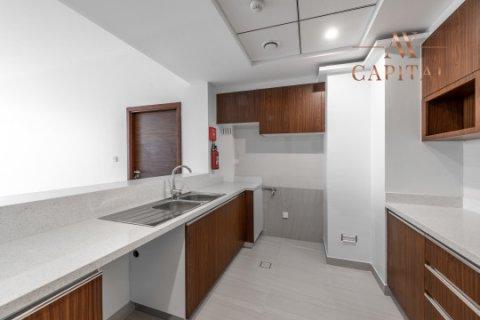 Продажа квартиры в Аль-Кифафе, Дубай, ОАЭ 2 спальни, 144.4м2, № 2453 - фото 2
