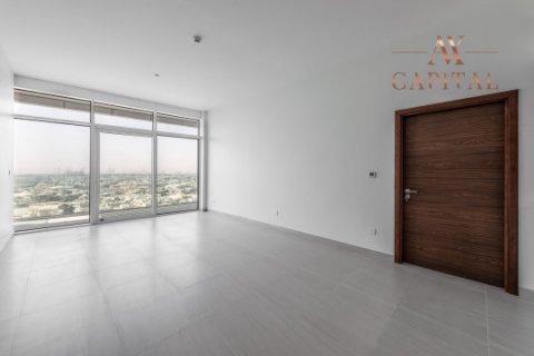 Продажа квартиры в Аль-Кифафе, Дубай, ОАЭ 2 спальни, 144.4м2, № 2453 - фото 9