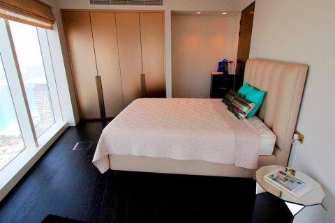 Продажа квартиры в Дубай Марине, Дубай, ОАЭ 2 спальни, 130м2, № 1678 - фото 8