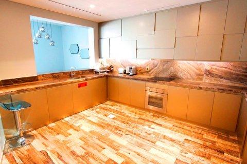 Продажа квартиры в Дубай Марине, Дубай, ОАЭ 2 спальни, 130м2, № 1678 - фото 3