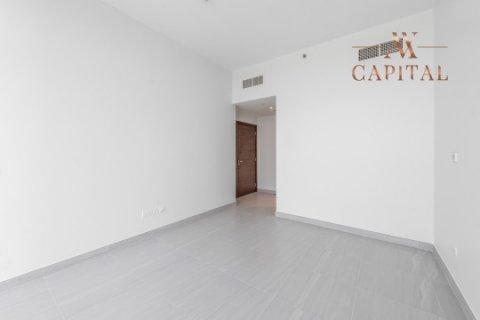Продажа квартиры в Аль-Кифафе, Дубай, ОАЭ 2 спальни, 144.4м2, № 2453 - фото 10