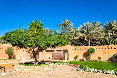 Bloom Holding начинает строительство пятой очереди проекта Bloom Gardens в Абу-Даби