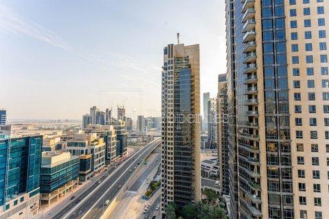 Продажа квартиры в Даунтауне Дубая, Дубай, ОАЭ 3 спальни, 164.4м2, № 3476 - фото 14