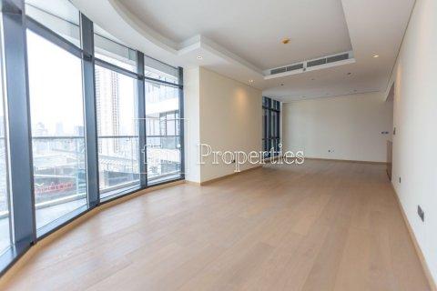 Продажа квартиры в Даунтауне Дубая, Дубай, ОАЭ 2 спальни, 166.3м2, № 3689 - фото 11