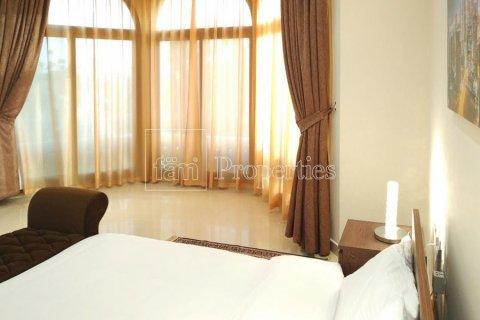 Продажа виллы в Дубае, ОАЭ 7 спален, 1723.6м2, № 3674 - фото 18