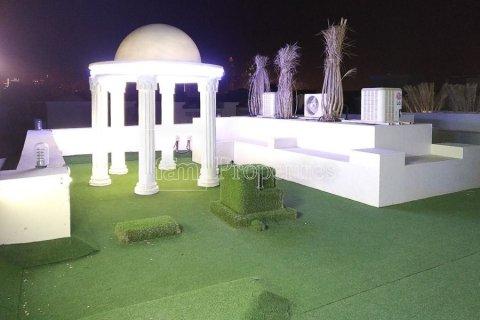 Продажа виллы в Дубае, ОАЭ 7 спален, 1723.6м2, № 3674 - фото 24