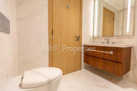Продажа квартиры в Даунтауне Дубая, Дубай, ОАЭ 2 спальни, 166.3м2, № 3689 - фото 14