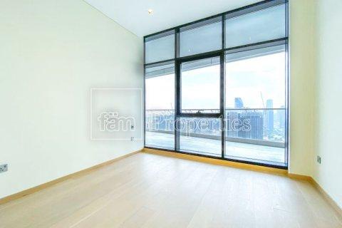 Продажа квартиры в Даунтауне Дубая, Дубай, ОАЭ 2 спальни, 166.3м2, № 3689 - фото 15
