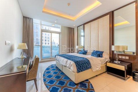 Продажа квартиры в Даунтауне Дубая, Дубай, ОАЭ 3 спальни, 164.4м2, № 3476 - фото 6