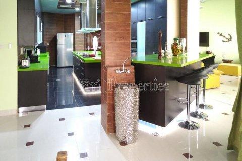 Продажа виллы в Дубае, ОАЭ 7 спален, 1723.6м2, № 3674 - фото 17