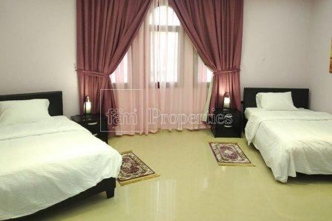 Продажа виллы в Дубае, ОАЭ 7 спален, 1723.6м2, № 3674 - фото 13