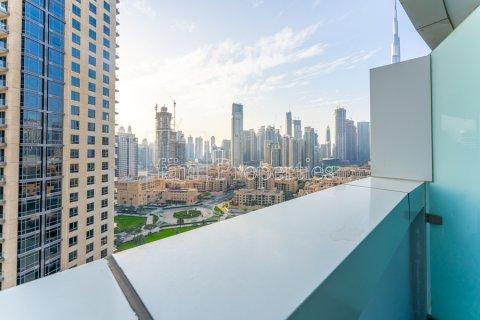Продажа квартиры в Даунтауне Дубая, Дубай, ОАЭ 3 спальни, 164.4м2, № 3476 - фото 12