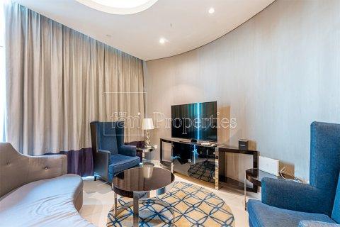 Продажа квартиры в Даунтауне Дубая, Дубай, ОАЭ 3 спальни, 164.4м2, № 3476 - фото 3