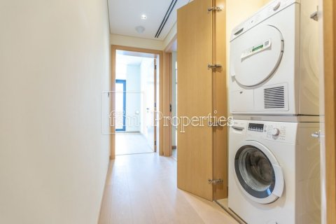 Продажа квартиры в Даунтауне Дубая, Дубай, ОАЭ 2 спальни, 166.3м2, № 3689 - фото 28
