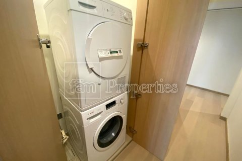 Продажа квартиры в Даунтауне Дубая, Дубай, ОАЭ 2 спальни, 191.3м2, № 3507 - фото 18