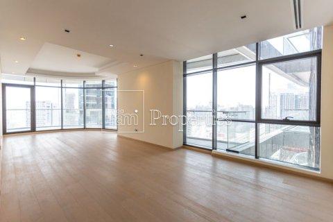 Продажа квартиры в Даунтауне Дубая, Дубай, ОАЭ 2 спальни, 166.3м2, № 3689 - фото 17
