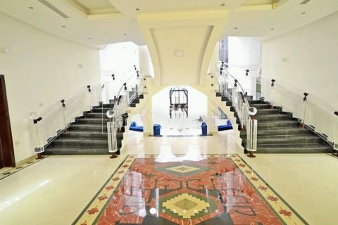 Продажа виллы в Дубае, ОАЭ 7 спален, 1723.6м2, № 3674 - фото 7