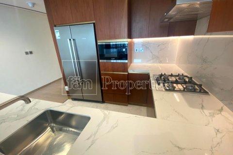 Продажа квартиры в Даунтауне Дубая, Дубай, ОАЭ 2 спальни, 191.3м2, № 3507 - фото 16