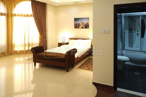 Продажа виллы в Дубае, ОАЭ 7 спален, 1723.6м2, № 3674 - фото 12