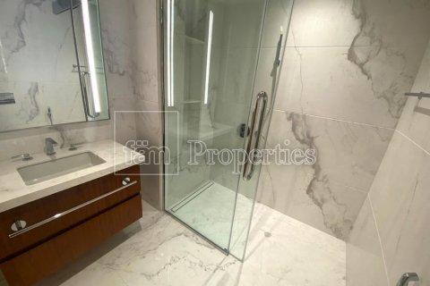 Продажа квартиры в Даунтауне Дубая, Дубай, ОАЭ 2 спальни, 191.3м2, № 3507 - фото 25