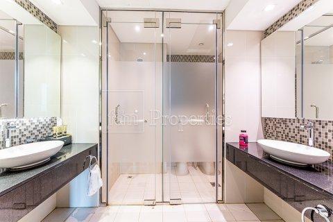 Продажа квартиры в Даунтауне Дубая, Дубай, ОАЭ 3 спальни, 164.4м2, № 3476 - фото 27