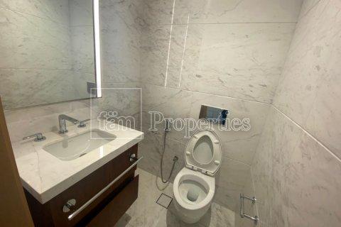 Продажа квартиры в Даунтауне Дубая, Дубай, ОАЭ 2 спальни, 191.3м2, № 3507 - фото 23
