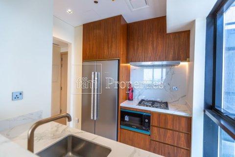 Продажа квартиры в Даунтауне Дубая, Дубай, ОАЭ 2 спальни, 191.3м2, № 3507 - фото 14