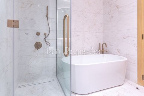 Продажа квартиры в Даунтауне Дубая, Дубай, ОАЭ 2 спальни, 166.3м2, № 3689 - фото 22