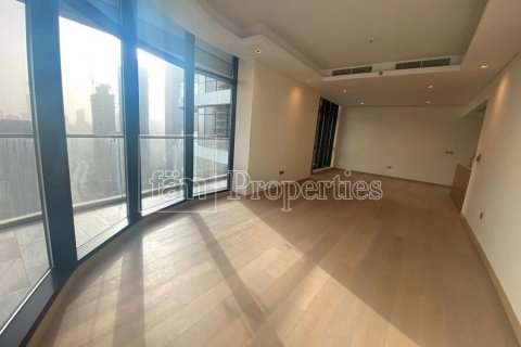 Продажа квартиры в Даунтауне Дубая, Дубай, ОАЭ 2 спальни, 191.3м2, № 3507 - фото 20