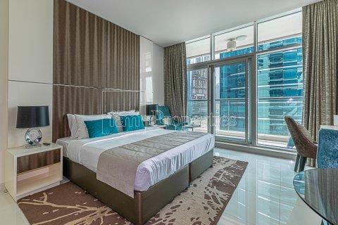 Продажа квартиры в Бизнес-Бэе, Дубай, ОАЭ 45м2, № 3530 - фото 1