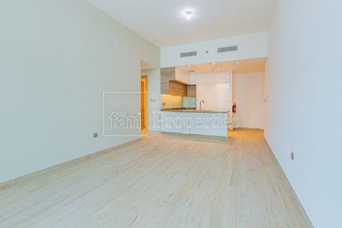 Продажа квартиры в Дубай Марине, Дубай, ОАЭ 1 спальня, 67.2м2, № 3271 - фото 1