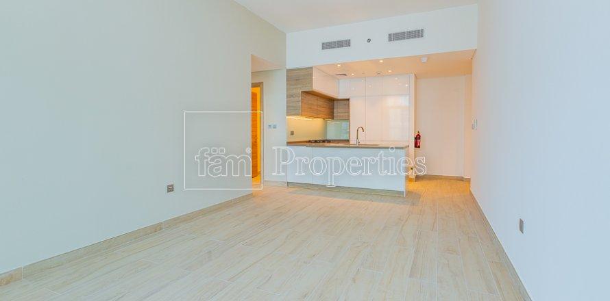 Квартира в Дубай Марине, Дубай, ОАЭ 1 спальня, 67.2м2, №3271