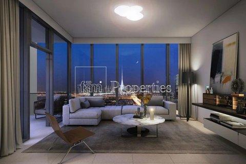 Продажа квартиры в Даунтауне Дубая, Дубай, ОАЭ 3 спальни, 159.5м2, № 3728 - фото 10