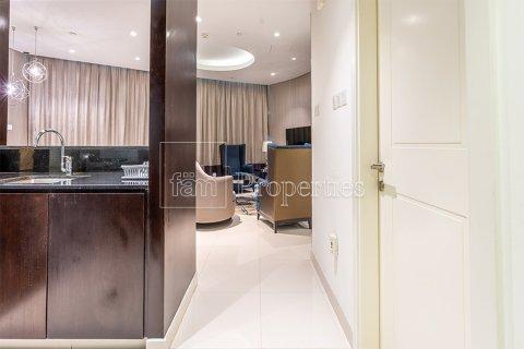 Продажа квартиры в Даунтауне Дубая, Дубай, ОАЭ 3 спальни, 164.4м2, № 3476 - фото 31