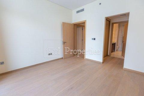Продажа квартиры в Даунтауне Дубая, Дубай, ОАЭ 2 спальни, 166.3м2, № 3689 - фото 18