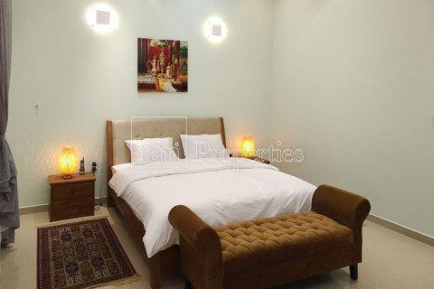 Продажа виллы в Дубае, ОАЭ 7 спален, 1723.6м2, № 3674 - фото 16