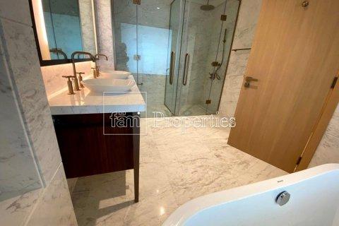 Продажа квартиры в Даунтауне Дубая, Дубай, ОАЭ 2 спальни, 191.3м2, № 3507 - фото 26