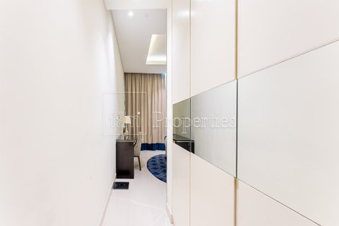 Продажа квартиры в Даунтауне Дубая, Дубай, ОАЭ 3 спальни, 164.4м2, № 3476 - фото 28