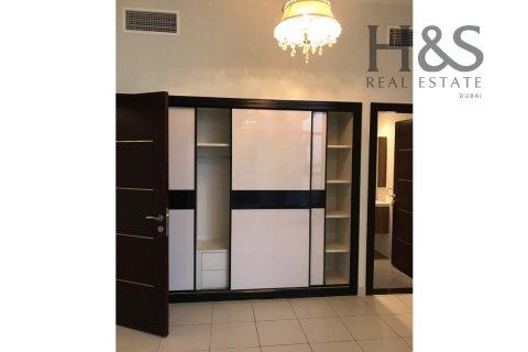 Продажа квартиры в Дубай Студио-Сити, Дубай, ОАЭ 1 спальня, 76.3м2, № 21391 - фото 4