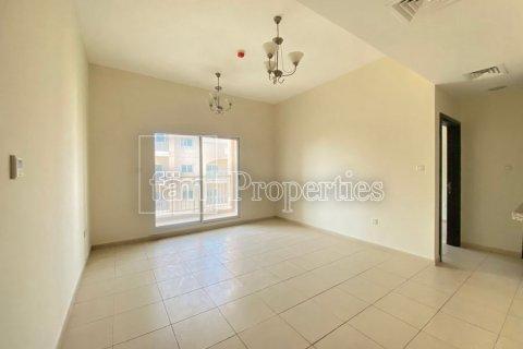 Продажа квартиры в Дубае, ОАЭ 1 спальня, 60.5м2, № 3748 - фото 1