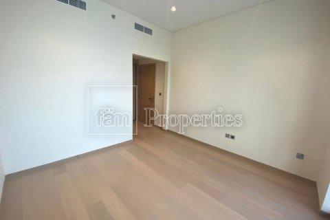 Продажа квартиры в Даунтауне Дубая, Дубай, ОАЭ 2 спальни, 191.3м2, № 3507 - фото 17