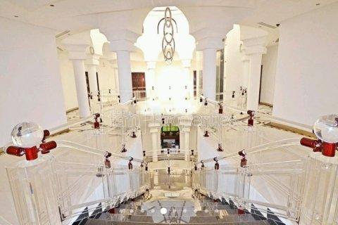 Продажа виллы в Дубае, ОАЭ 7 спален, 1723.6м2, № 3674 - фото 9