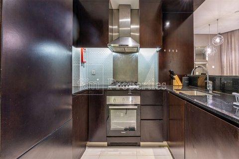 Продажа квартиры в Даунтауне Дубая, Дубай, ОАЭ 3 спальни, 164.4м2, № 3476 - фото 9