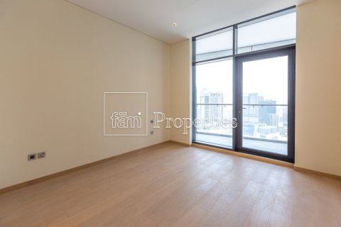 Продажа квартиры в Даунтауне Дубая, Дубай, ОАЭ 2 спальни, 166.3м2, № 3689 - фото 25