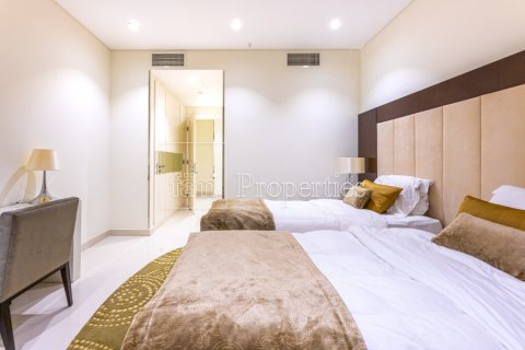 Продажа квартиры в Даунтауне Дубая, Дубай, ОАЭ 3 спальни, 164.4м2, № 3476 - фото 8