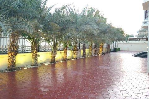 Продажа виллы в Дубае, ОАЭ 7 спален, 1723.6м2, № 3674 - фото 15