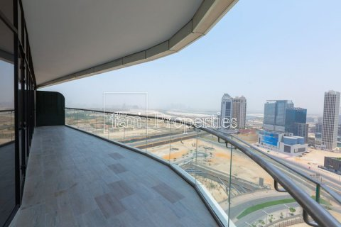 Продажа квартиры в Даунтауне Дубая, Дубай, ОАЭ 2 спальни, 166.3м2, № 3689 - фото 26