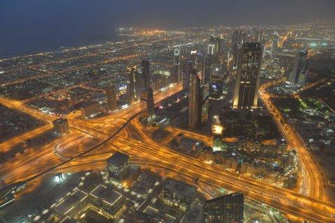 Глоссарий инвестора: Title Deed, NOC, Emirates ID, RERA, IBAN